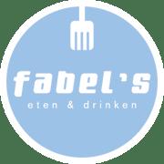 Restaurant Fabels Bergen eten en drinken