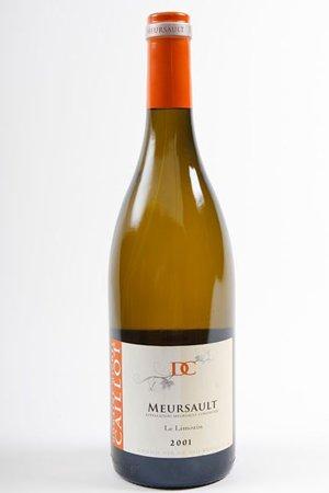 Domaine Caillot Père et Fils wijnproducent