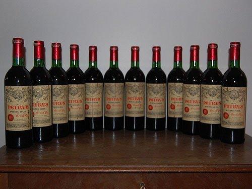 Exclusieve Bordeaux wijnen bestellen Nederland