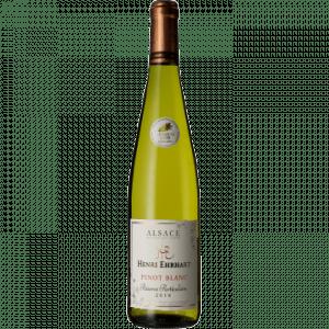 Domaine Ehrhart Pinot Blanc