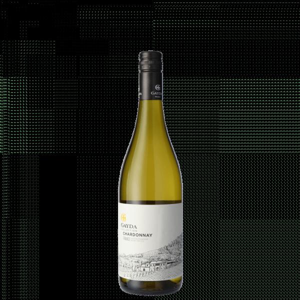 Domaine Gayda Chardonnay online bestellen