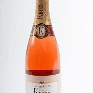 Krier Rosé Brut online bestellen
