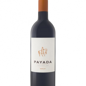 Payada Red Merlot