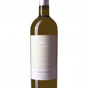 Pinot Grigio Oynos online bestellen