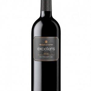 Rioja Crianza online bestellen