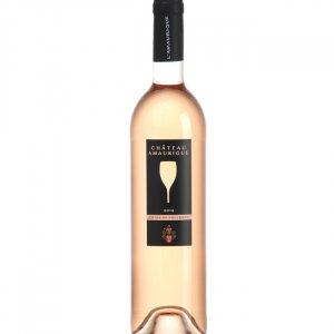 Château Amaurigue Rose online bestellen?