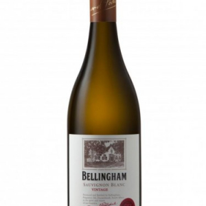 Bellingham The Homestead Series Sauvignon Blanc